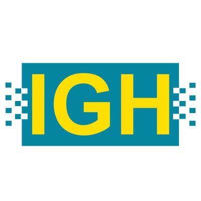 IGH Interessengemeinschaft Datenverbund, Zürich  (90581)