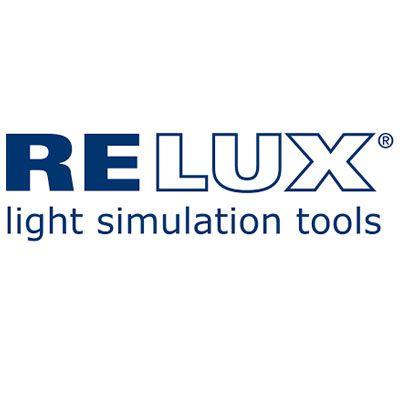 Relux Informatik AG, Münchenstein, (90713)