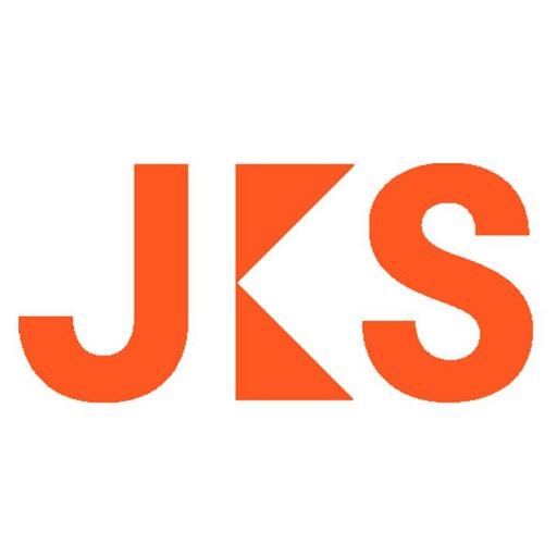 JKS Engineering AG, Nänikon  (202686)