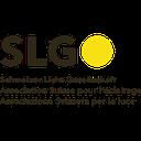 Schweizer Licht Gesellschaft SLG, Olten  (134030)